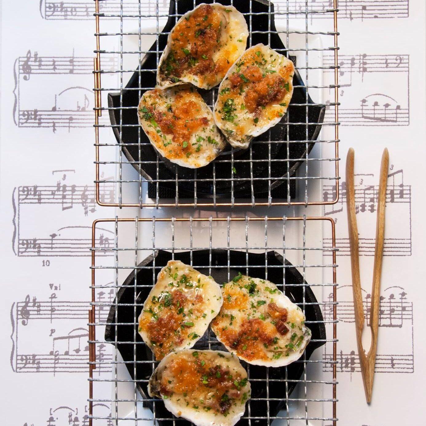 food-photography-wild-blue-bug-jodi-jahrling