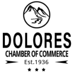 dolores chamber