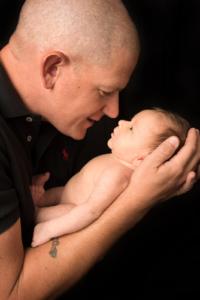 newborn-portraits-baby-family-cortez-durango-telluride-dolores-mancos-colorado-montezuma-laplata-county-jodi-jahrling-wild-blue-bug-photography