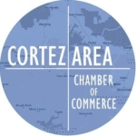 cortez chamber member