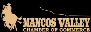 mancos chamber