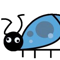 wild-blue-bug-photography-clear-logo